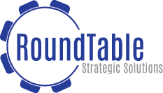 RoundTable Strategic Solutions Logo