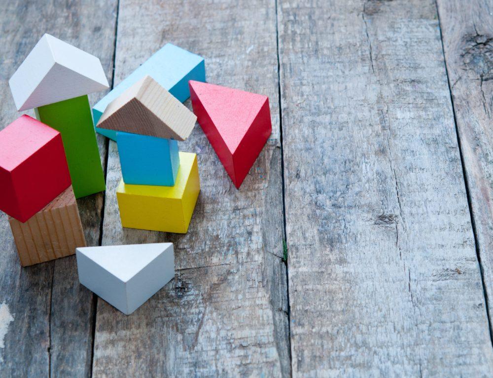 Building Blocks to a Successful Revenue Integrity Program