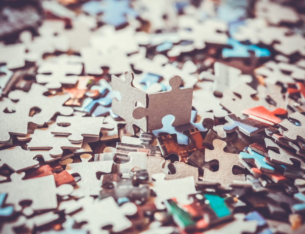 Coders: A Major Puzzle Piece in The Revenue Cycle